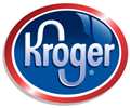 Kroger Enhances It's Omnichannel Experience