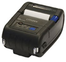 Citizen CMP-20: 2-Inch Mobile Receipt Printers Product Review
