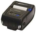 Citizen CMP-20 2-Inch Mobile Receipt Printer