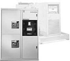 PowerCommand Automatic and Bypass Isolation Transfer Switches
