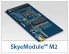 SkyeTek SkyeModule M2