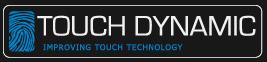 Touch Dynamic Logo