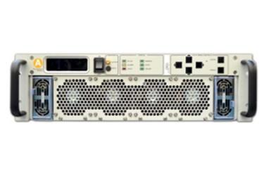 C-BandRackmount6600W