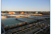 Ammonia Monochloramine Analyzer Helps Utility Control Chloramination