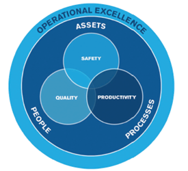 holistic asset risk management