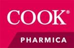 Cook Pharmica