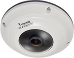 Vivotek FE8172 360-Degree IP Camera