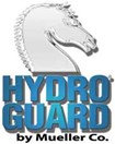 Save Time, Money And Water With A Hydro-Guard® S.M.A.R.T. Mobile Flushing System