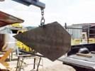 Machinery Rebuilds and Repair
