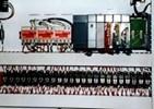 Microprocessor, PLC & Scada Systems