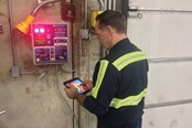 Cloud-Based Solution Opens The Door To Field Service Productivity
