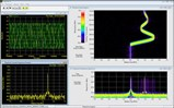 Signal Analysis Software: Spectro-X