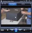 noren_video_cabinet.jpg