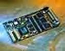Video Digitizer Module