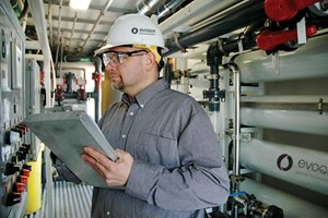 How Should Your Utility Purchase Equipment?
