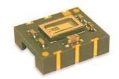 Vibration Tolerant TCXO - 10MHz - 50 MHz: T1307