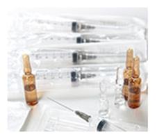 Biologic and Pharmaceutical Sterilization