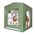 Gorman-Rupp Expands ReliaSource® Line Of Lift Stations