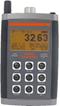 Complex Signal Analyzer: SM400K