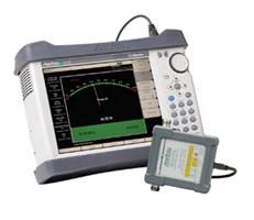 Microwave USB Power Sensor (MA24105A)