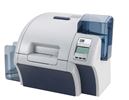 Zebra ZXP Series 8 High-Security Retransfer Card Printers