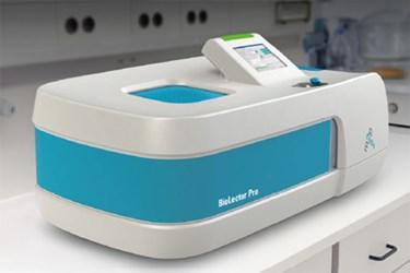 biolectorPro