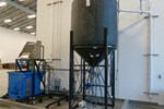 Brewery Installs Complete Aerobic Treatment System To Meet City Requirements