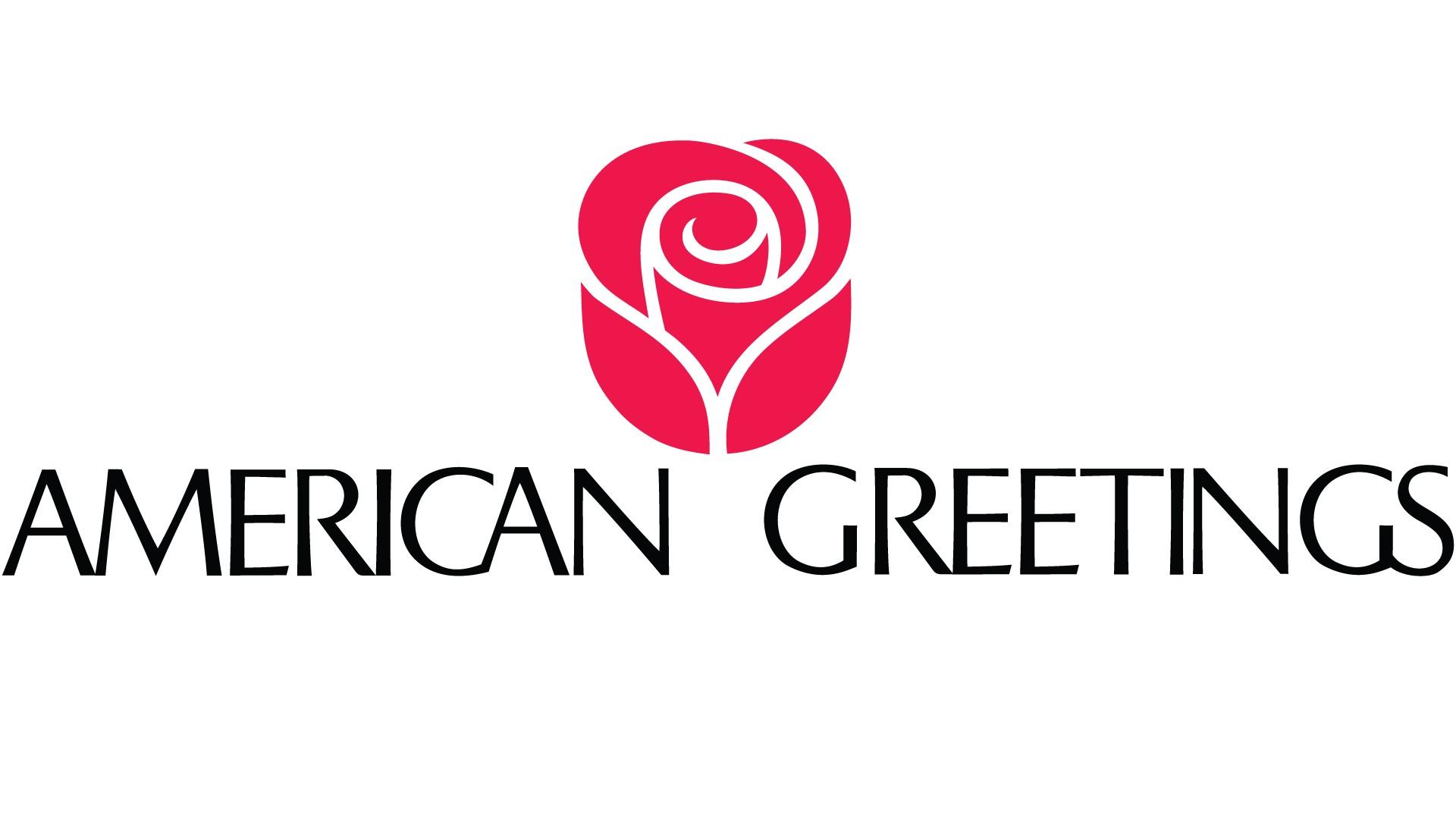 American Greetings Tops Otas Online Trust Honor Roll Walmart Comes