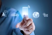 CompTIA Research Finds New Challenges For IT Professionals In The Digital Age