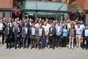 International Consortium Hopes To Unlock Spectrum Above 6 GHz