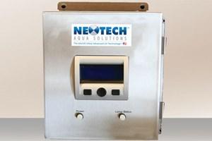 NeoTech CU-4 X™