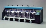 PB-900 Programmable JarTester