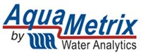 Water Analytics Inc.