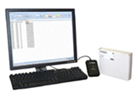 RFIDatawedge - World-Class UHF RFID Desktop Reader Kit