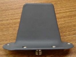 Model 11C23300: Blade Antenna