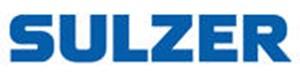 Sulzer Pumps Solutions Inc.