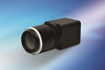 High Resolution InGaAs SWIR Camera: GA1280JSX