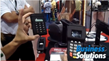 ScanSource Shows Resellers Solutions Available Around EMV