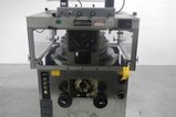 Used Stokes 45 Station Tablet Press
