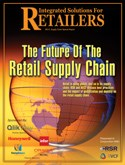 The Future Of The Retail Supply Chain