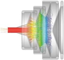 CST PARTICLE STUDIO – Particle Dynamics Simulation