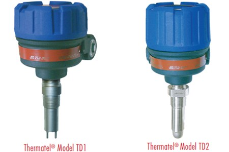 Advantages Of Thermal Dispersion Switches For Pump Protection