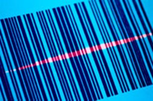 Addressing Variability In Barcode Labeling
