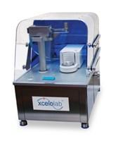 Xcelolab™ Powder Dispenser