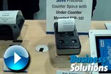 Star Micronics Shows Off Mobile Printing Solutions At RetailNOW 2013