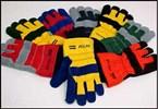 NEW North Polar Gloves