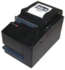 B780 Two-Color Hybrid Receipt/Validation Printer