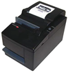 B780 Two-Color Hybrid Receipt/Validation Printer
