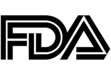 What You Need To Know About FDA's Clinical Outcome Assessment Compendium