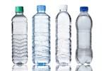 Bacteria Get Bad Rap In Bottled Water Recall
